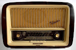 Radios françaises en direct