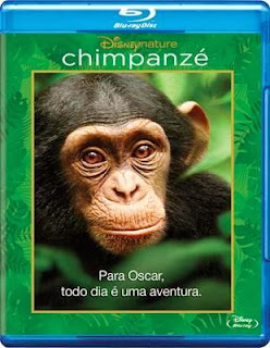 1492853 552536741506694 23011702 n Download  Chimpanzé (2012) BDRIP 720p Dublado