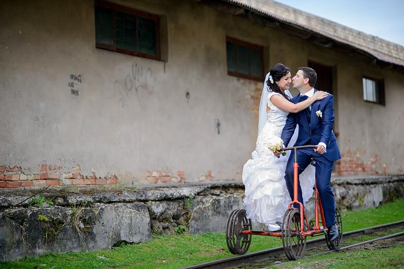 romantiškos vestuvių nuotraukos siauruko muziejuje Anykščiuose