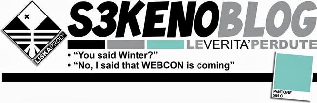 S3KENOblog