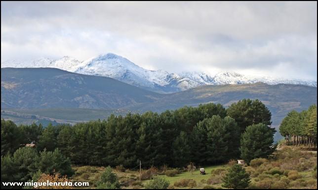 Senderismo-Montañismo-Gredos_6