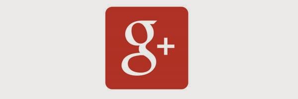Cara menggunakan Google plus untuk bisnis