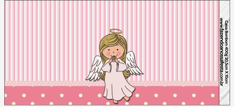 Angelita: Etiquetas para Candy Bar para Imprimir Gratis. | Ideas y ...