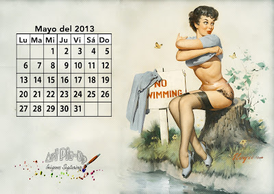 http://2.bp.blogspot.com/-DZ89-QcggOQ/UQW2vIfGMLI/AAAAAAAALFI/R73HLNFE4-4/s1600/Calendario-Pin-Up-2013-Mayo.jpg