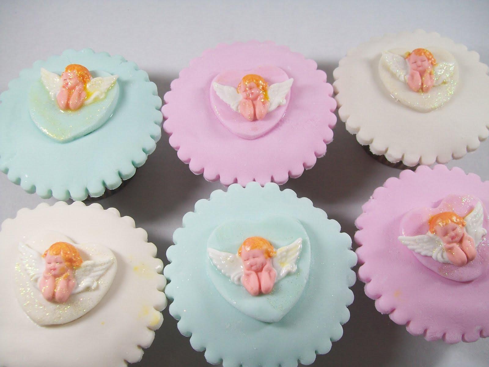 Atelier doces forminhas cup cake e cake pops for Cake pops cobertura