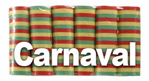 Carnaval, bier drinken, hossen, polonaise, verkleden, praalwagens