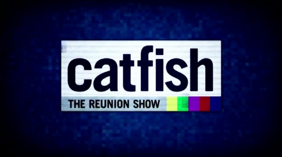Catfish the tv show season 1 episode 12 – the reunion show