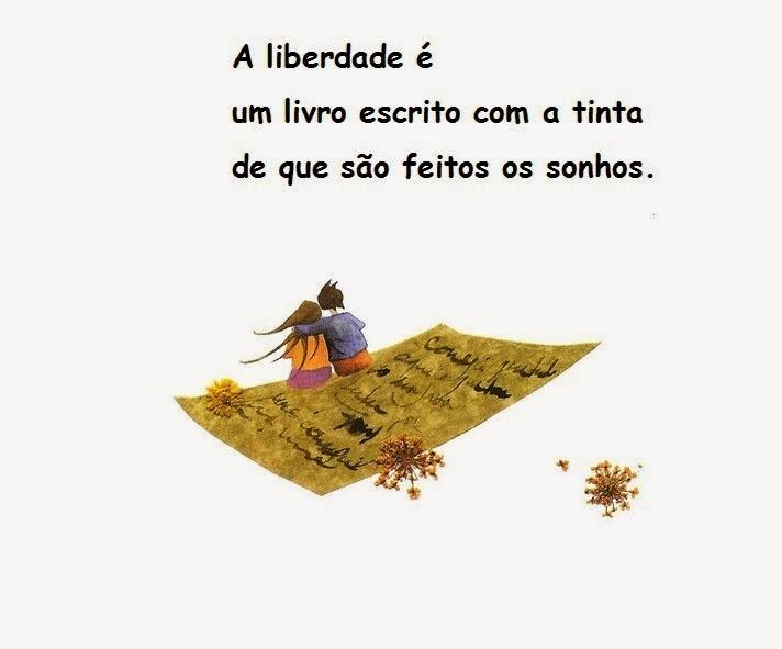 http://bibliotecasantiagomaioragr1.blogspot.pt/2014/04/relembrando-o-25-de-abril-de-1974.html