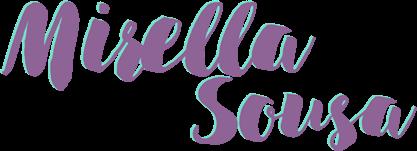 Blog da Mirella Sousa