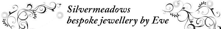 silvermeadows