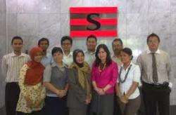 lowongan kerja samudra indonesia november 2013