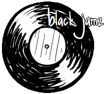 Blac Jamz - Finest Urban Music Rap Rnb Soul Funk