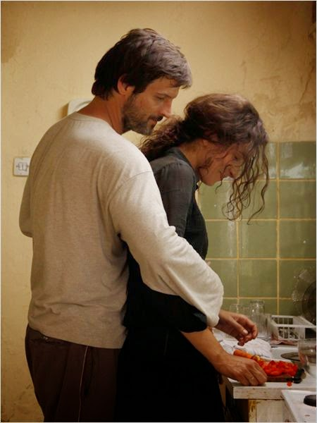 my beautiful country A moving love story in a time of hatred: during the civil war in kosovo, the young serbian widow danica falls in love with ramiz, a albanian soldier who, wounded.