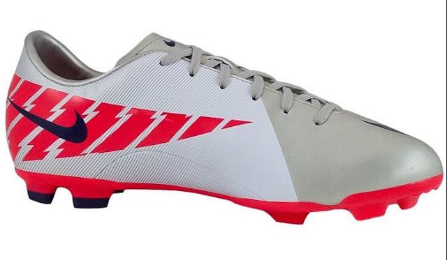 futbolmania botas de futbol