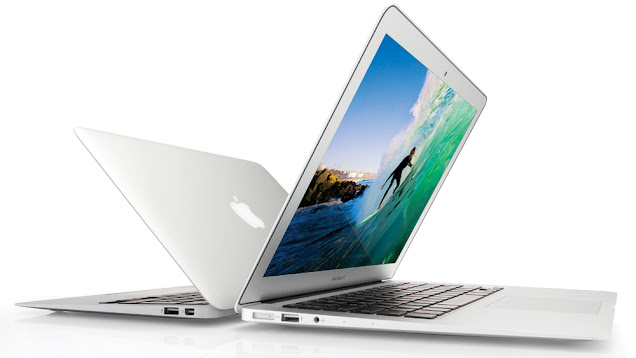 New Macbook Pro 2014 Release Date, Price and Specs 13, 15, 17