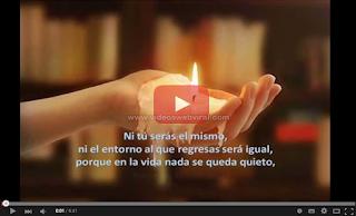 Cerrando círculos - Paulo Coelho