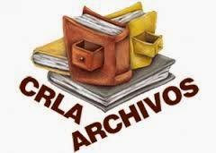CRLA-Archivos
