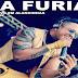 LA FURIA - AOVIVO EM ALAGOINHAS -BA [28.09.14]