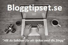 Bloggtipset.se