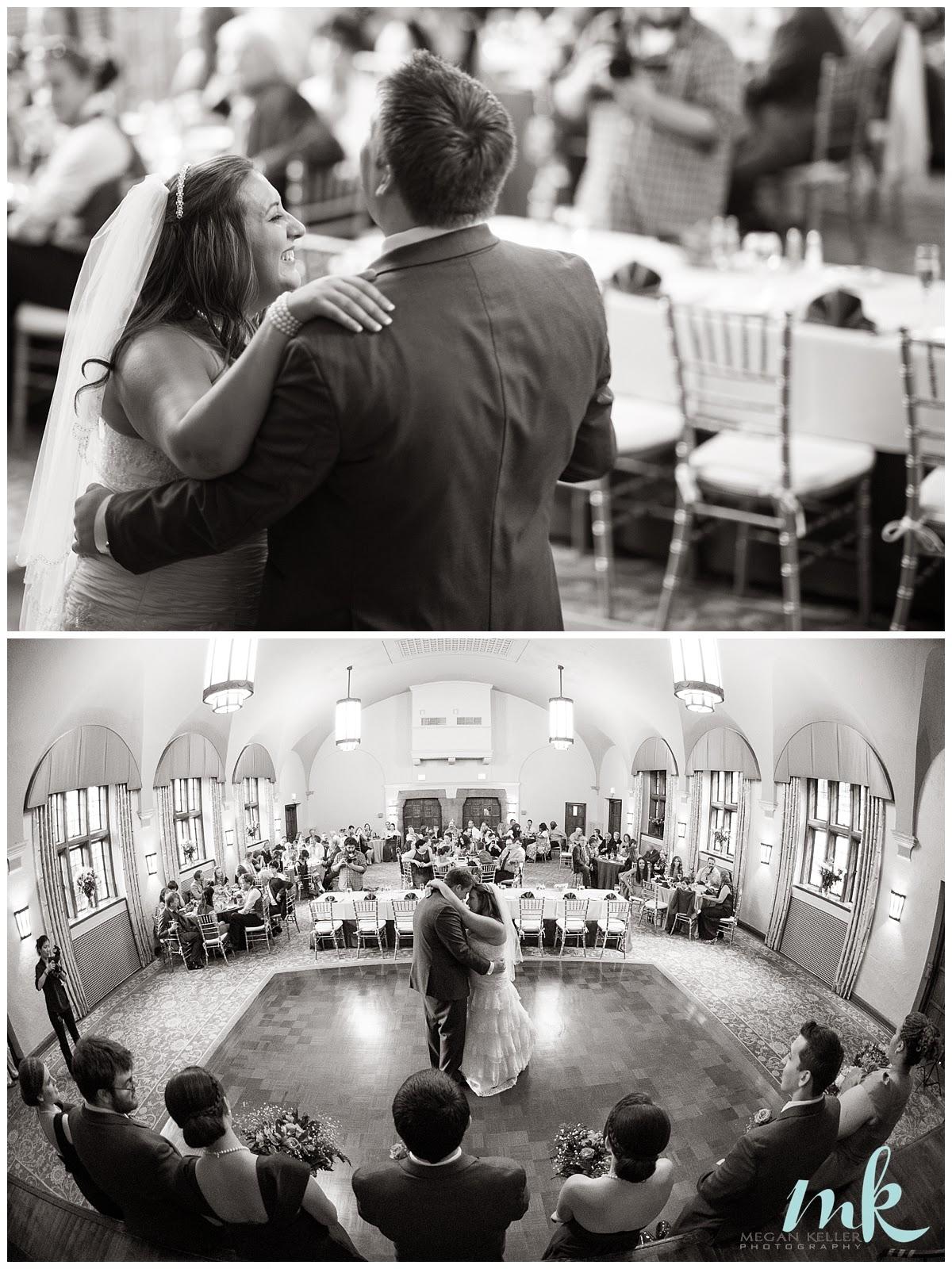 Marissa and Justin's Wedding Marissa and Justin's Wedding 2014 07 30 0013