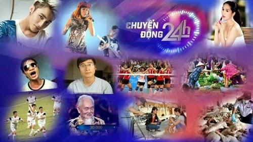 http://www.vnenews.com/2014/10/chuyen-ong-24h-xem-chuyen-dong-24h.html