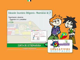 http://conteni2.educarex.es/mats/11809/contenido/