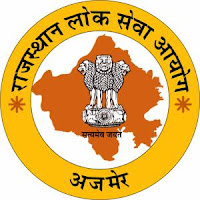 www.rpsc.rajasthan.gov.in Rajasthan Public Service Commission
