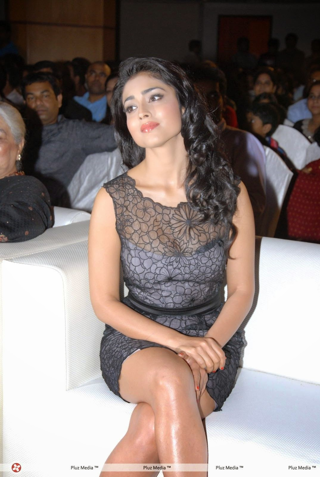 telugu actress legs