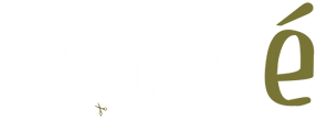 Enchante A European Salon