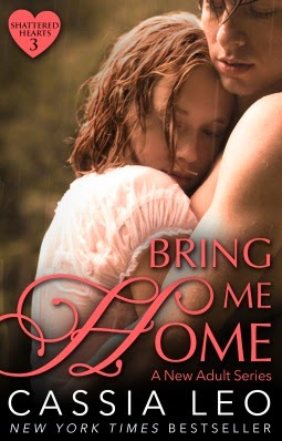 http://jesswatkinsauthor.blogspot.co.uk/2014/03/review-bring-me-home-shattered-hearts-3.html