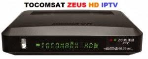 Tocomsat zeus iptv - Ativando o sks no 61w 03/03/2015 Tocomsat-zeus-hd-iptv-300x120
