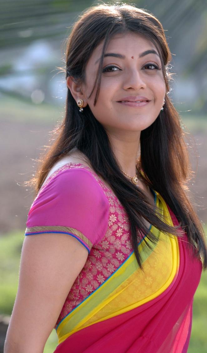 hindi hindi sexy video sexy bp sexy