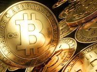 "Cara Paling Mudah Dapet Duit, ""Mendulang Bitcoin di Freebit.co.in"""