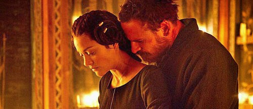 macbeth-2015-movie-images