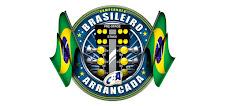 BRASILEIRO DE ARRANCADA