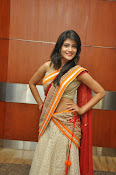 Krupali latest photos-thumbnail-8