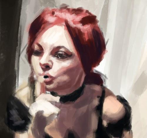 [Image: sketching+copy.jpg]