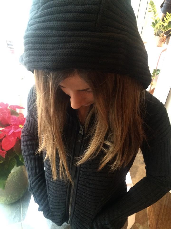 lululemon embrace-hoodie herringbone-high-times-pant
