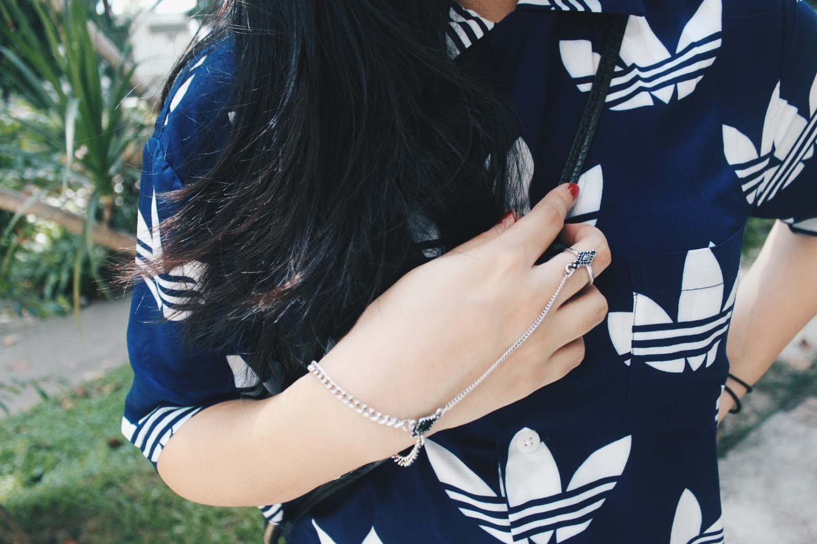 singapore blogger, adidas, original, ootdsg, photography, lookbooksg, yours xincerely