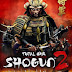 Total War Shogun 2 İndir - Full Tek Link - PC