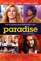 Paradise di Bioskop