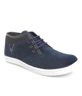 casual shoes , BRANDED FOOTWEAR, FLAT OFF, BEST DISCOUNT,