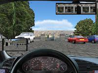 3d Driving School1