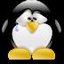 Jogos.: Por que não existem (tantos) jogos para Linux? (ATUALIZADO 2x)