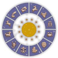 Horoscopo de hoy 9-10