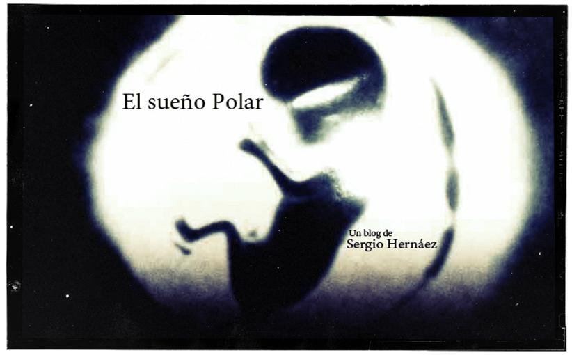 El sueño polar