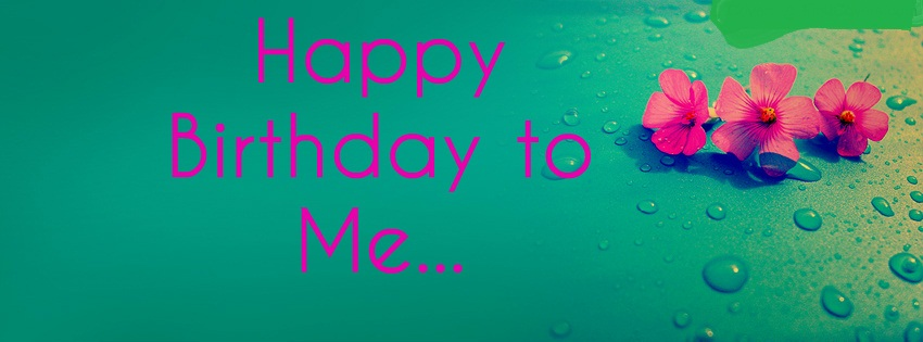 Best Facebook Cover Photos: facebook happy birthday cover ...