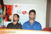 Dil Diwana Movie press meet Photos-thumbnail-5