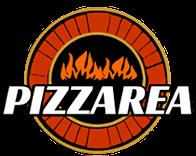 Pizzéria Gyűjtemény