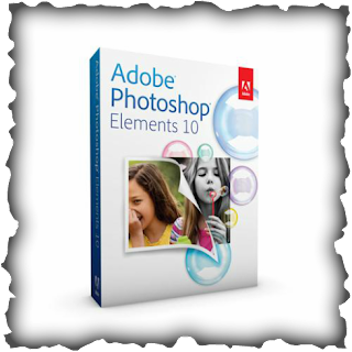 adobe photoshop elements 10 2013